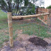 Decorative-rural-fencing3 thumbnail