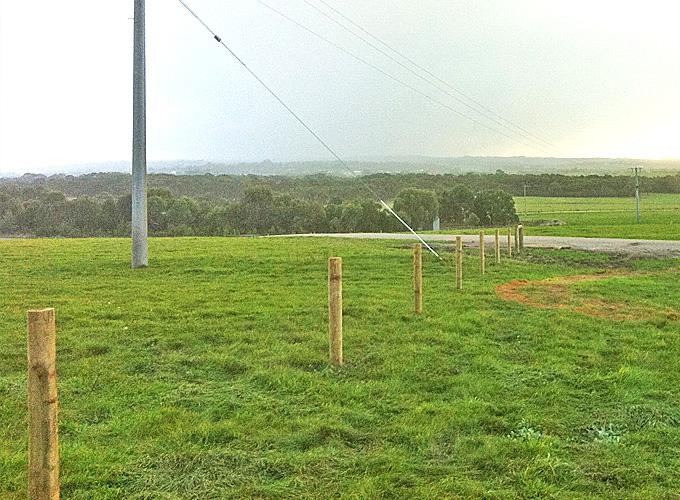 Rural-fencing-1
