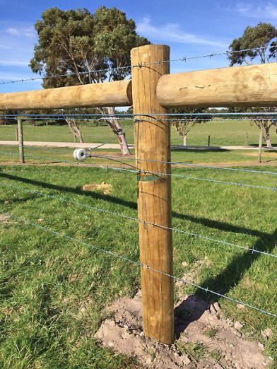 Rural-fencing-4