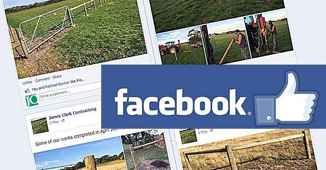 Slider-Facebook2